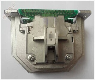 Compatible new print head for EPSON DLQ3500K 3250K print head 48 pins