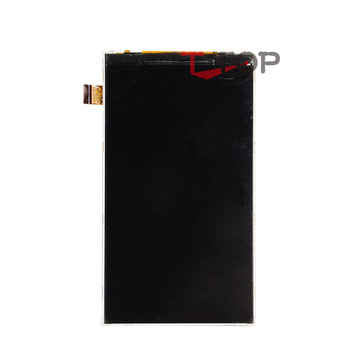 Alcatel One Touch POP 2 5042D OT5042 5042 5042X LCD Ekran Yedek 1 Adet/grup